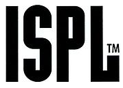 ISPL Pte Ltd